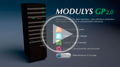 play-video-modulys-gp120x67.jpg